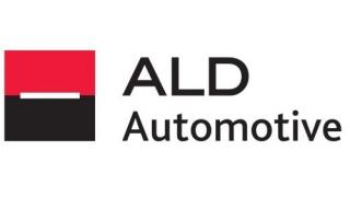 ALD Automotive.jpg