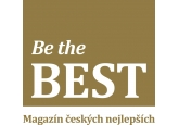 Be the Best.jpg