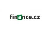 finance.cz.jpg