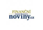Finanční noviny.jpg