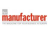 For Manufacturer.jpg