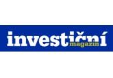 Investiční magazín.jpg