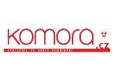 Komora.png