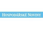 Hospodářské noviny.png
