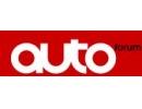 Autoforum.jpg