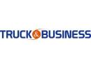 Truck & business.jpg