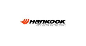 Hankook.jpg