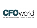 CFO World.jpg