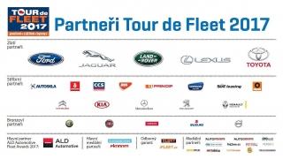 Tour de Fleet 2017-Partneři.jpg