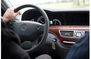 Porota pro volbu Firemních aut roku 2010 se představuje