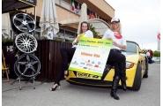 Den s Fleetem 2010 - jaro: podívejte se na foto a video