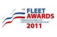 Představujeme odbornou porotu volící fleetové produkty a služby roku