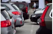 Do ankety Firemní auto roku nominováno již 50 vozidel