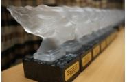 ALD Automotive Fleet Awards 2012 jsou v plném proudu