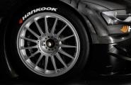 Hankook Tire, titulární partner ankety Firemní auto roku 2014