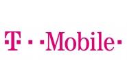 T-Mobile podpoří testovací dny