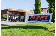 Nominace vrcholí, fleetové setkání již za měsíc