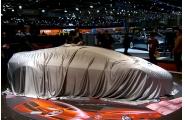Hlasujte o Hankook Firemní auto roku 2014 na internetu