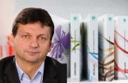 Porota 2015 se představuje: Petr Breburda