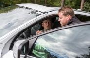 Nominace do ankety Hankook Firemní auto roku v plném proudu