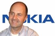 Porotci a jejich vozové parky: Ing. Aleš Voženílek a Nokia Solutions & Networks