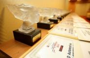 Přehled nominací ročníku 2015