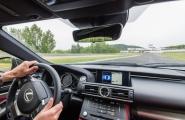 ALD Automotive Fleet Awards 2017 se rozjíždějí