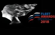 Fleet Awards 2018 s výraznými změnami
