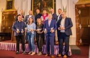 Fleet Awards 2019: Známe vítěze!