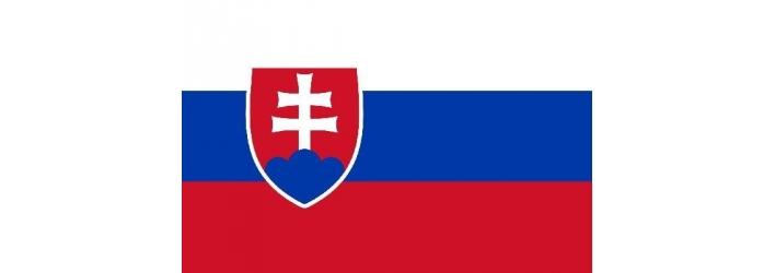 93df_524a_slovenska_vlajka